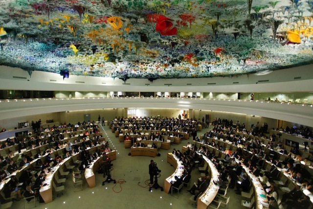 06-01-special_session_Syria2