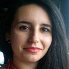 Ms. Rasha Abdul-Rahim