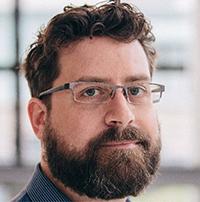 Prof. Peter Asaro