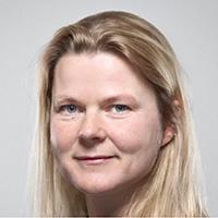 Ms. Miriam Struyk